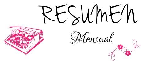 Banner Resumen mensual