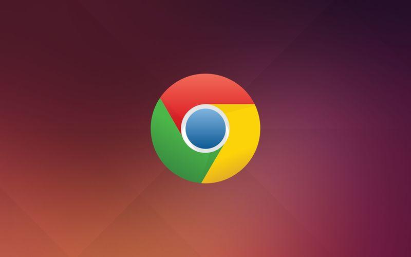 Install Chrome 45 beta on Ubuntu / Linux Mint / Elementary