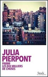 Parmi-les-dix-milliers-de-choses-Julia-Pierpont-Rue-de-Siam