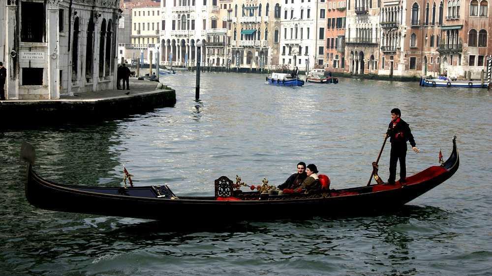 46ea5bcdd0c Gondola