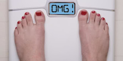 4 Tips Turunkan  Berat Badan, BRIM cara mudah turunkan berat badan kenapa berat susah turun turun berat badan dengan cepat dan selamat