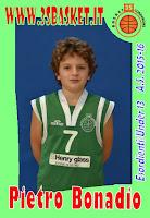 http://www.3sbasket.it/Roster/201516/2004/U12/07.html