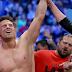 The Miz diz que o WWE Championship deveria estar no Main Event de todos os Pay-Per-Views