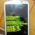 Huawei G610-U20 Upgrading SD Card method
