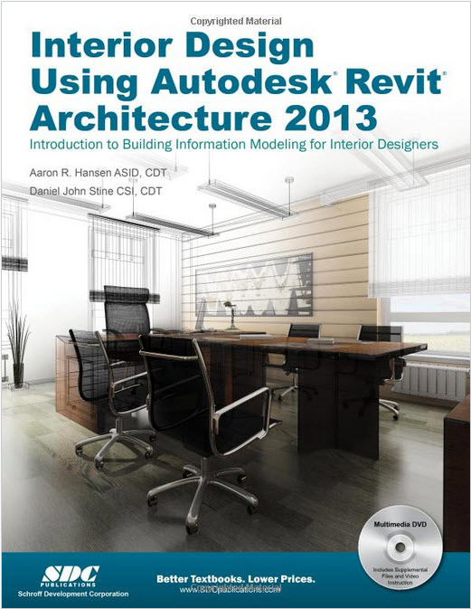 Revit OpEd: Reference Planes And Wall Closure