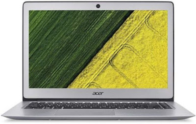 Acer Swift SF314-52 Linux Laptop,amazon.in