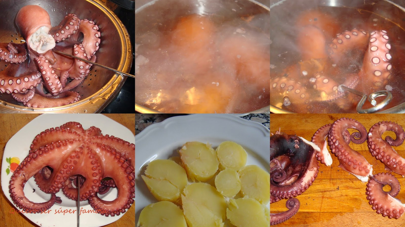 http://cosas-mias-y-demas.blogspot.com.es/search?q=Pulpo+a+la+gallega