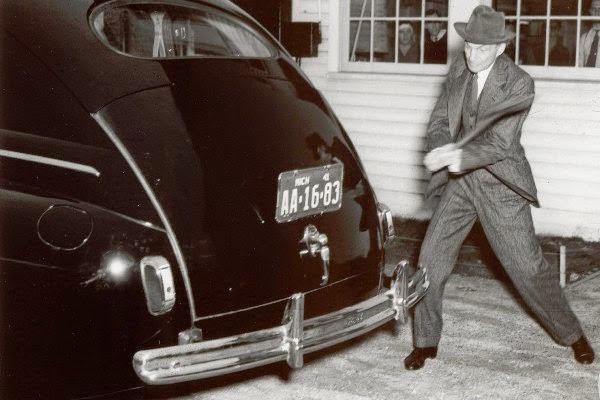 Kender alapanyagból készült autó, ami 10x erősebb, mint az acél