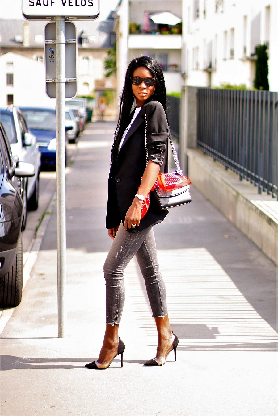 look-rentree-blogueuse-mode