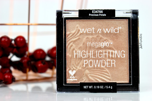 wet-n-wild-Megaglo-Highlighting-Powder