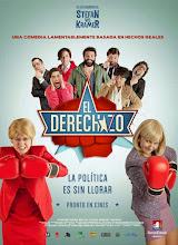 El derechazo (2013)