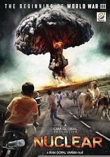 Nuclear (2018)