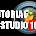 Tutorial bikin Remix Lagu pake FL Staudio 10