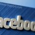 Facebook Full Desktop Version