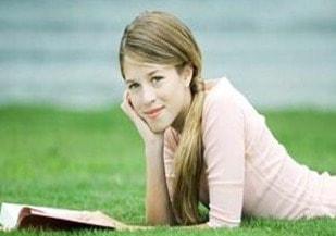 Aprendizaje no es solo evitar el fracaso, también es motivar y ayudar a superar la presión del adolescente