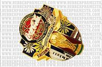 PIN CORAN | PIN LOGAM | PIN STAENLESS | PIN KUNINGAN | PIN KALENG | PIN PLAT USER | PIN ACRYLIC | PIN AKRILIK | PIN METAL | PIN COR CORAN | PIN CORAN METAL