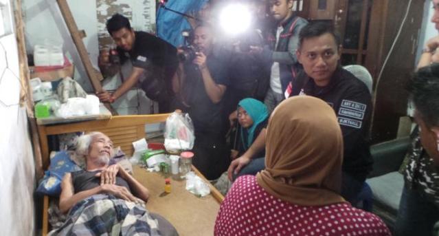 Bawaslu Tegur Marbut yang Promosikan Agus Melalui Pengeras Suara Masjid