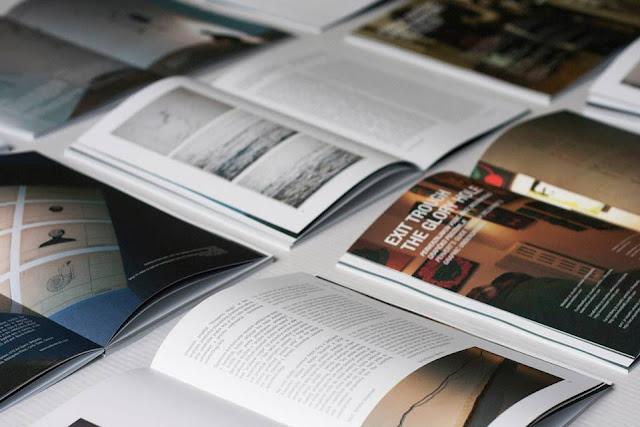 Promocija dvogodišnjeg kataloga umetničkog prostora U10