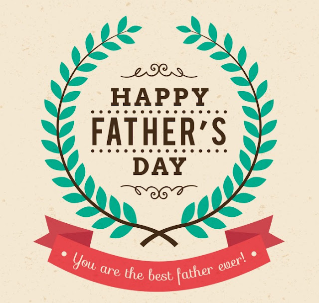 especial regalos día del padre