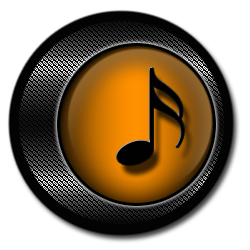 [Resim: Yellow-Music-datei-Button5.png]