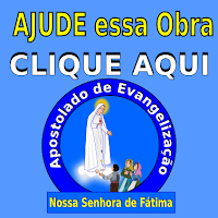 www.tvcriancacatolica.com.br/ajude