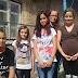 """""""Бригада Нов дом""""върна мечтите на отчаяна майка с четири деца"""