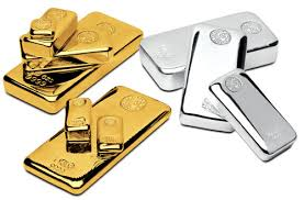 MCX Bullion, MCX Base Metal, Agri commodities, Copper , Base metals, Mentha oil, Natural Gas, crude oil, commodity face, MCX Gold Silver,  Crude Oil,  NCDEX Advice