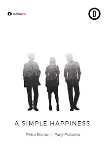 A Simple Happiness