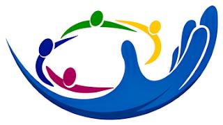Lowongan Kerja Terbaru Februari 2017 Yayasan Kompak Berbagai Posisi