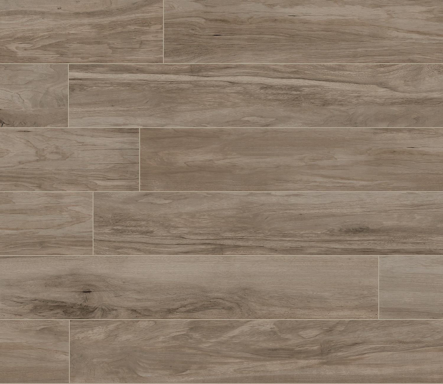 Wood Finish Floor Tiles Of Fincibec Group Floor Wall Tiles