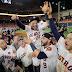 MLB: Lo que nos traen las Grandes Ligas en el 2018