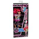 Monster High Howleen Wolf Dance Class Doll