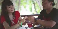 Lirik Lagu Bali Yan Mahendra - Mantan Dadi Ipah