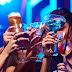 OMG! तो इसलिए इंसान शराब पीकर बोलने लगता है फर्राटेदार अंग्रेजी