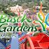 Busch Gardens Tampa pode estar planejando nova montanha russa da B&M para 2018