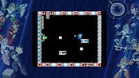 Mega Man Legacy Collection 2 Game Screenshot 8