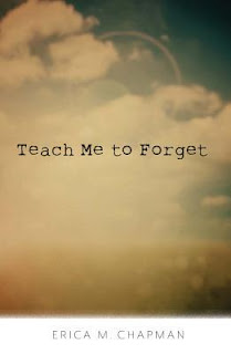 http://misclisa.blogspot.com/2016/12/review-teach-me-to-forget-by-erica-m.html