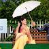 Kumkum Bhagya :  Aaliya and Pragya Will End Up.....