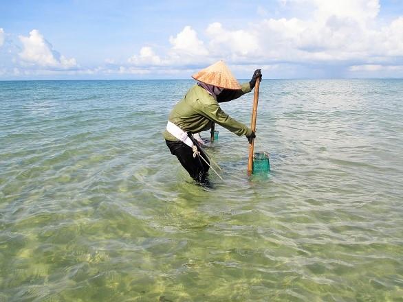 10 bãi biển đẹp nhất Việt Nam_7