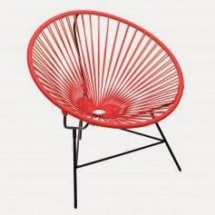 Filo Plastica Per Sedie.Per Filo E Per Di Segno Design Design Retro Per Le Sedute D