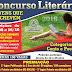 [Concurso Literário] - Concurso Jovens que Escrevem tem inscrições abertas até 16 de outubro