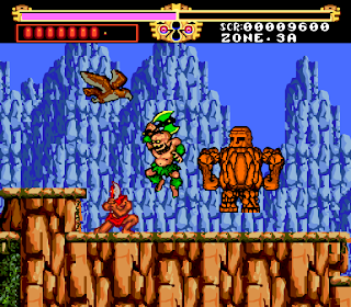 The Legendary Axe (Test PC Engine) Legendary_axe_3