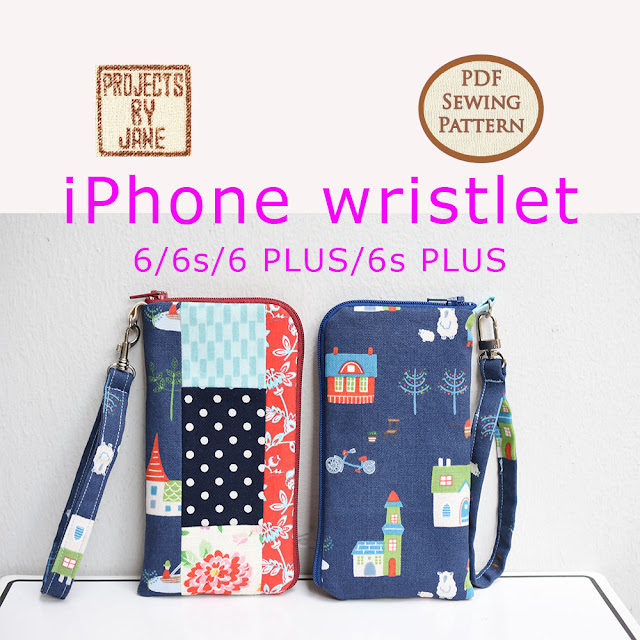 https://www.etsy.com/sg-en/listing/264520027/iphone-wristlet-pattern-pdf-sewing?ref=shop_home_active_14