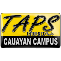 Taps Internet Radio Cauayan