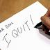 Tips Buat Yang Ingin Resign Dari Tempat Kerja