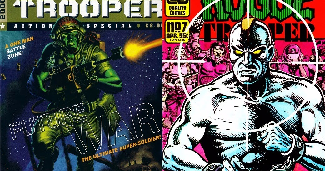 Rogue+Trooper+Collected+from+2000AD+%28%