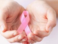 Cara Mengobatinya Kanker Serviks