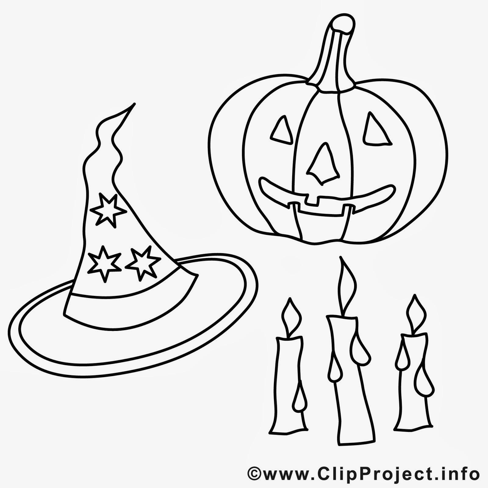 Malvorlagen Halloween Kostenlos Kostenlose Malvorlagen Ideen