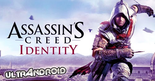 Image Result For Assassins Creed Identity Apka