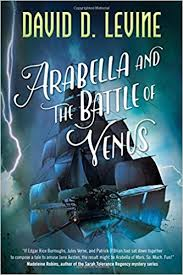 https://www.goodreads.com/book/show/31702797-arabella-and-the-battle-of-venus?ac=1&from_search=true